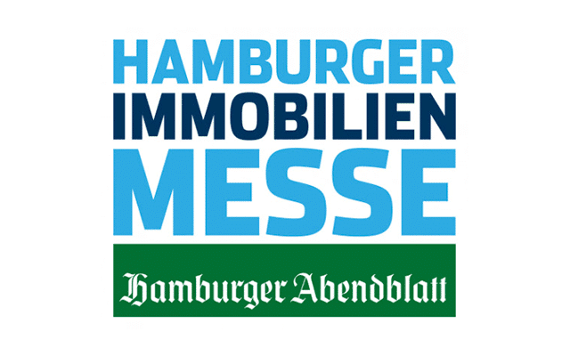 Hamburger Immobilienmesse