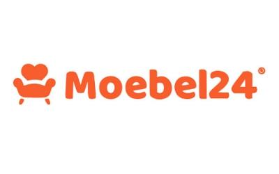 Design-Experte bei Moebel24